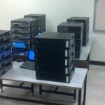 Unboxed Desktops