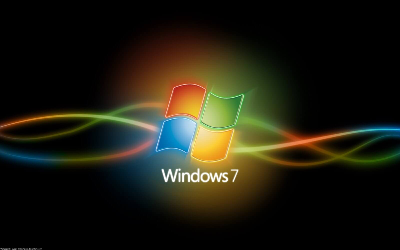 On: WDS and Windows 7 – Tales of a Tech
